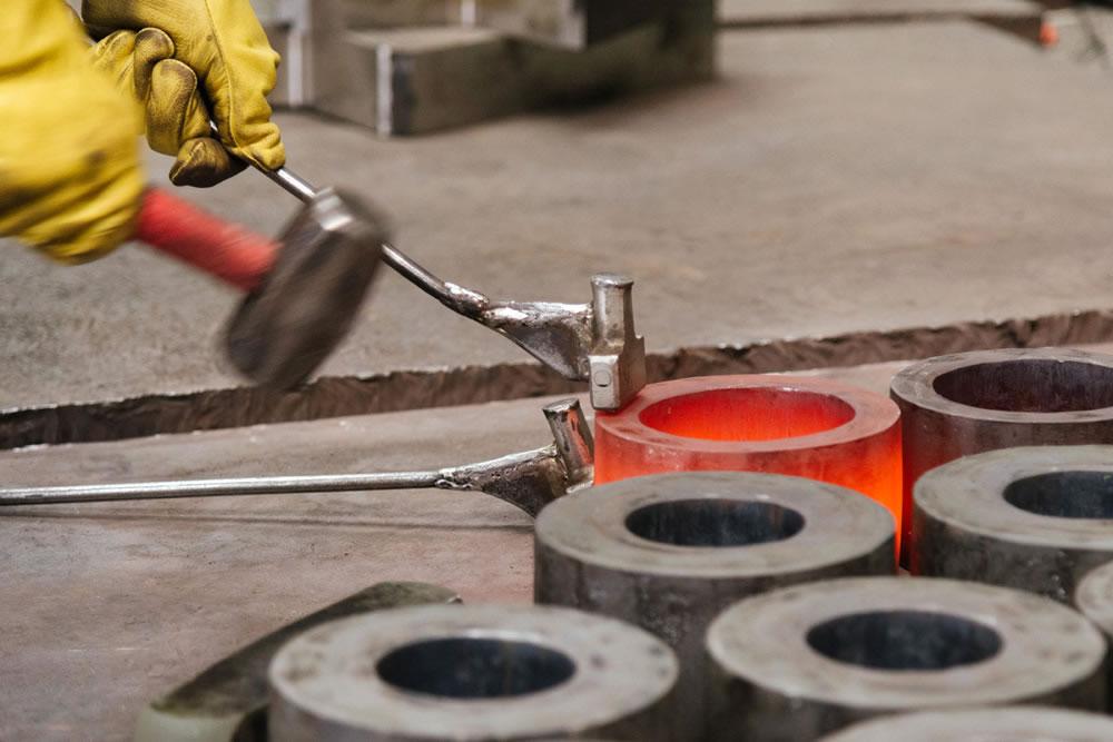 forging hammers modena - photo#34
