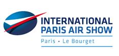 IFA paris air show 2021
