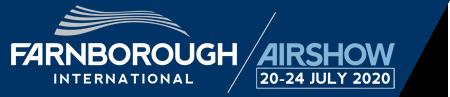 IFA farnborough airshow 2020