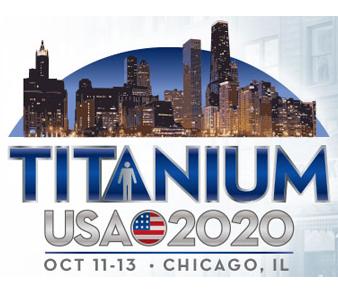 IFA titanium usa 2020