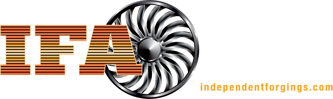 IFA Precision Forge
