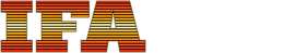 Independent Forgings and Alloys Logo