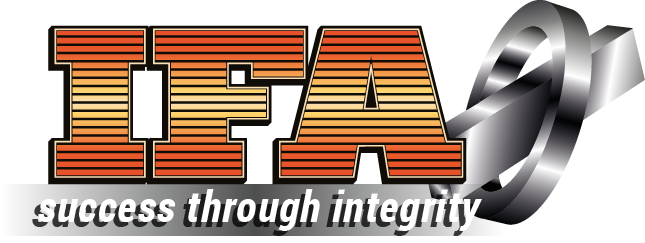 IFA Customer Approvals