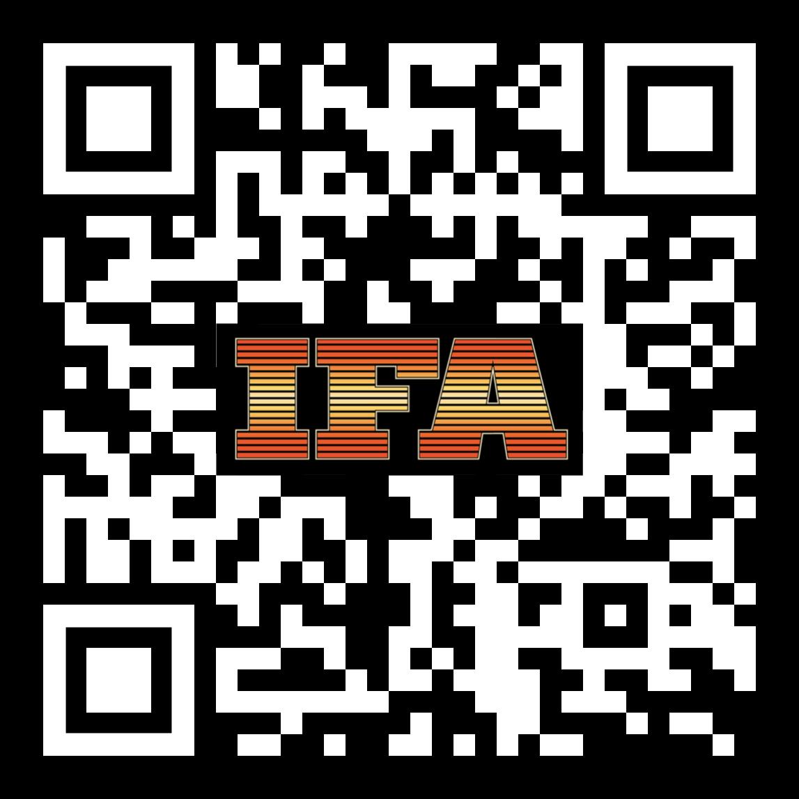 IFA home