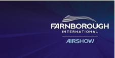 farnborough 2022 ifa
