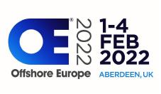 offshore europe 2022 ifa