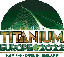 titanium europe 2022 ifa