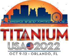 titanium usa 2022 ifa